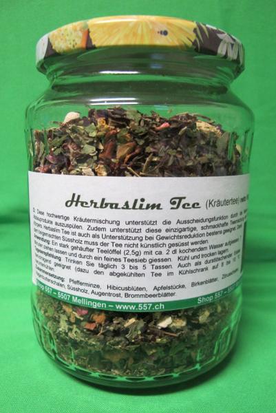 herbaslim tee inhaltsstoffe cel mai bun supliment de arzător de grăsime
